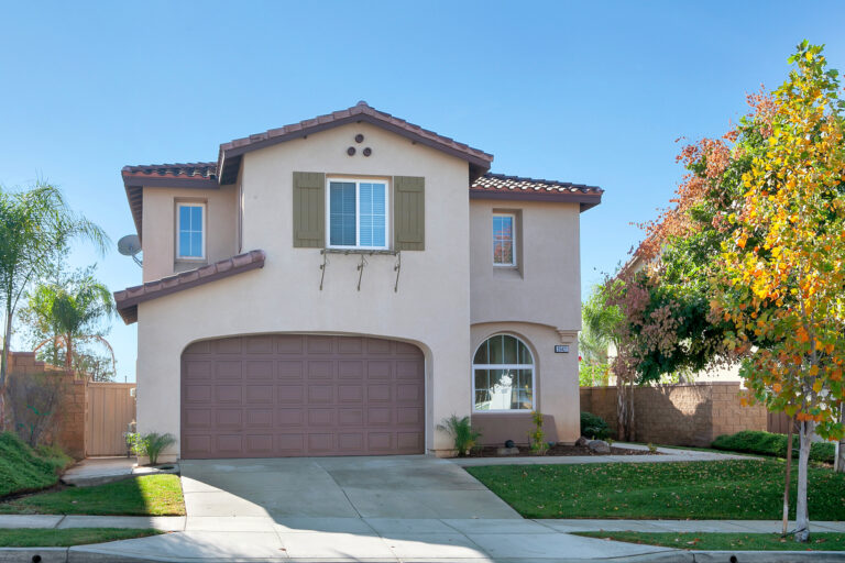 """""""After 4 years of trying to short sale our home.  123Offer.com purchased our home, cash, as-is, and and was able to get us money to relocate."""""""
